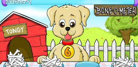 [ Animaths: Fun math for kids ]