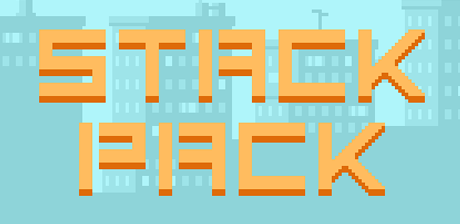 [ Stack Pack ]